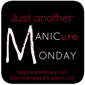 MANICure-Monday-Badge-e1353864285351