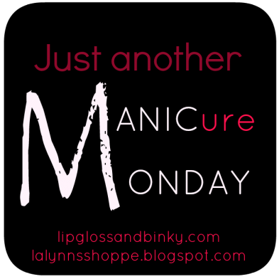 MANICure-Monday-Badge-e1353864285351
