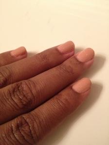 Pink Sparkle 2