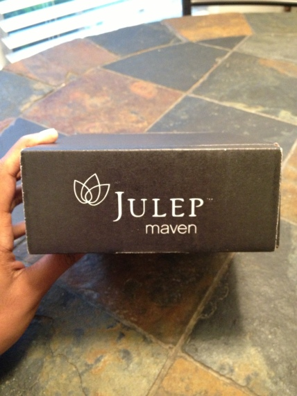Julep Maven Review 2 (1)